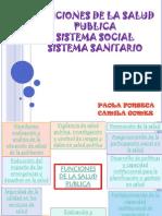 sald publica.pptx