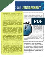 fiche_web_1