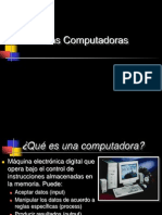 clase1-componentescomputadora