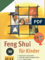 (eBuch - Deutsch) Günther Sator - Feng Shui für Kinder