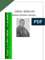 86931447 Gendai Reiki Ho Shoden e Okuden 2011