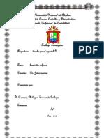 Para Imprimir Cuentasss