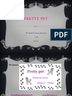 Pretty Pet 2