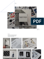 Fashion Yearbook