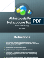 akinetopsia