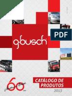 GBUSCH CATÁLOGO GERAL 2013.pdf