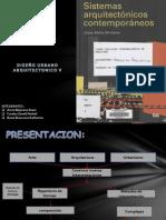 sistemas arquitectonicos resumen (1)