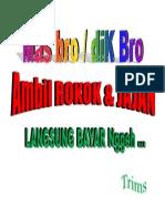 LANGSUNG BAYAR.docx