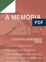 cdocumentsandsettingsjoabnathdesktopamemria-100104082338-phpapp01
