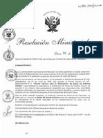 Guia_Emergencia _Adulto_2005_MINSA.pdf