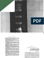 MetodosDeInvestigacionEnLasRelacionesSociales C.selltiz