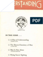 1961-07