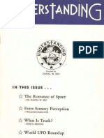 1961-05