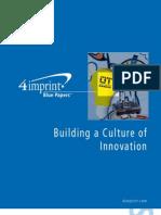 Blue Paper Innovation