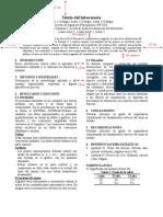 Formato Informe Operaciones Unitarias