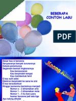 Joyful Learning 4