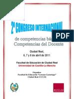 2Congreso Internacional de Competencias básicas doc_3268_4197