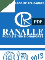 RANALLE CATALOGO POLIAS E TENSORES GERAL 2013.pdf