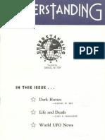 1960-05