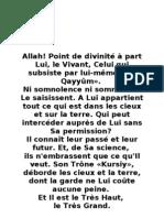 Ayat el Kourssi.doc