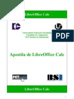 Apostila Calc.pdf