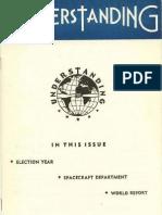 1960-02