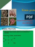 4. Kimjia Protein i