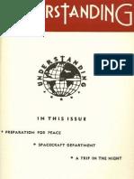 1959-11