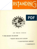 1959-05-06