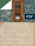 Manuel Lorenzo Vidaurre. Suplemento a las Cartas Americanas... Lima, 1827.