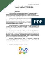 ComunicadoPublico_EICOenParo.docx