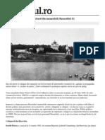Cum a Fost Trimis in Gulag Clerul Din Manastirele Basarabiei (1)