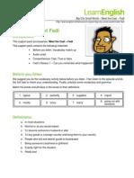 Meet Fadi