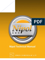Nipol Technical Manual