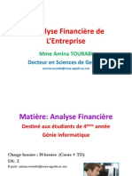 Cours-Analyse-Financière