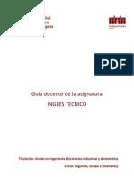 507102006_11-12_es (1)