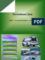 Perusahaan Jasa2