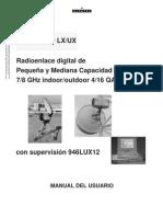 9470LX-UX Manual Usuario