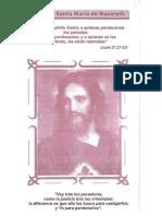 20120328-Guia Para Una Buena Confesion en PDF