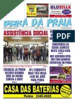 Beira Da Praia 246