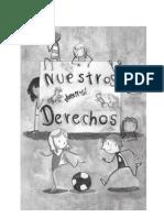 capitulo 7. Derechos de los niños, niñas y adolescentes