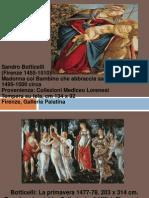 Presentación De Estetica.!.pptx