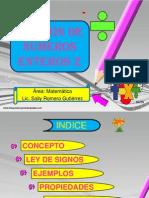divisindenumerosenteros-100825181839-phpapp02