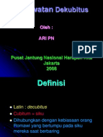 dekubitus-100401191955-phpapp01