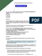 Endocrinologia (2)