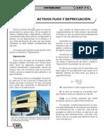 CALCULO DE LA DEPRECIACION.pdf