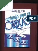 117059350 Rezas de Los Orixas