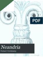 Ne Andria