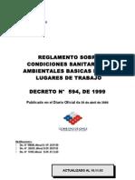 594_de_1999 (1)