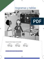 Matemática Cuadernillo de Ejercicios 3 - 1° Básico